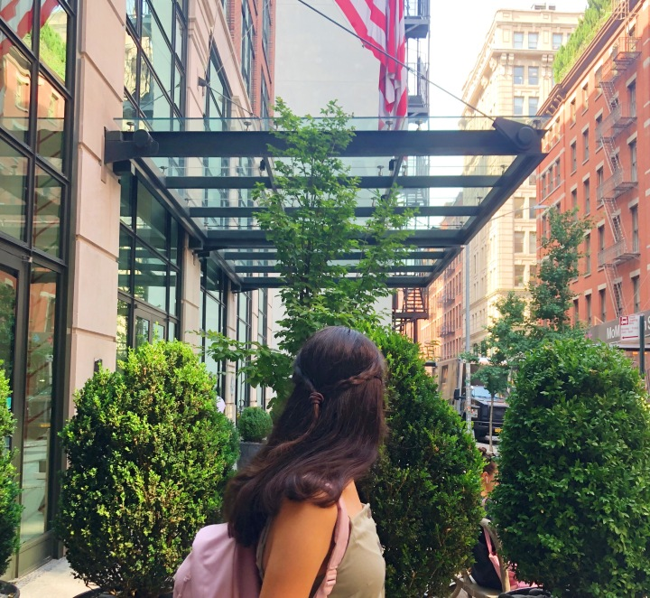 The places you NEED to try inNYC