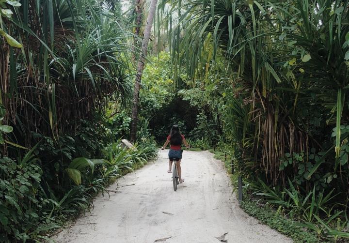Maldives Photo Diary
